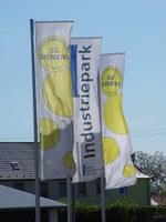 SG-Siemens-Flaggen