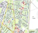 SG-Siemens-Lokation.png