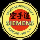 SG_Siemens_Karate_RGB-200x200.png